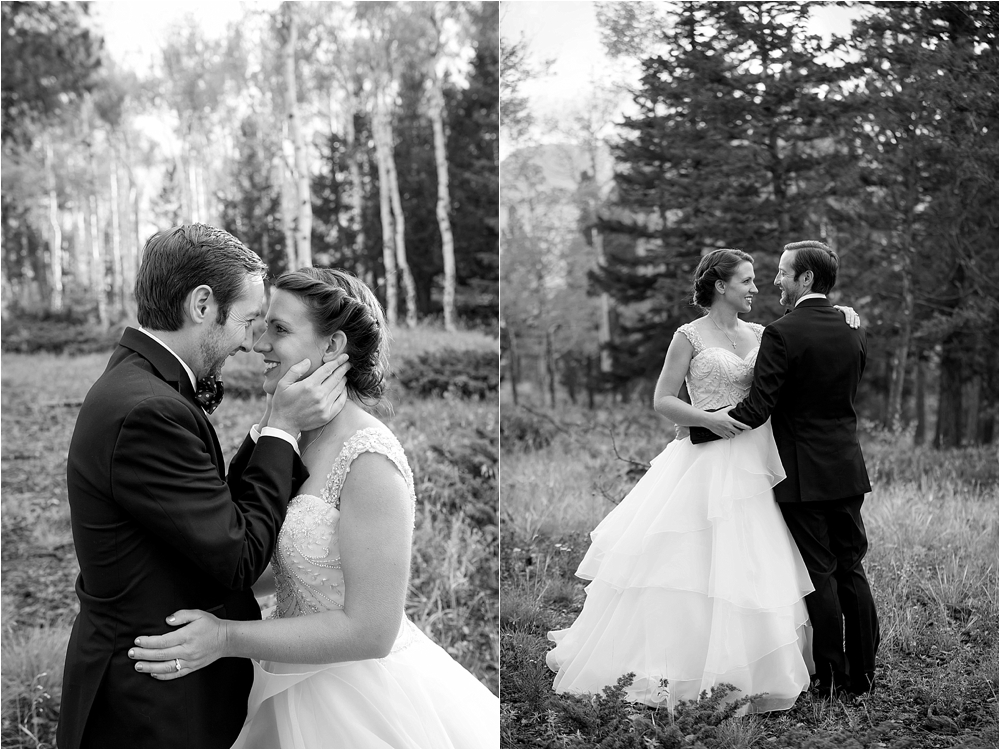 Amanda + Clint's Estes Park Wedding_0050.jpg