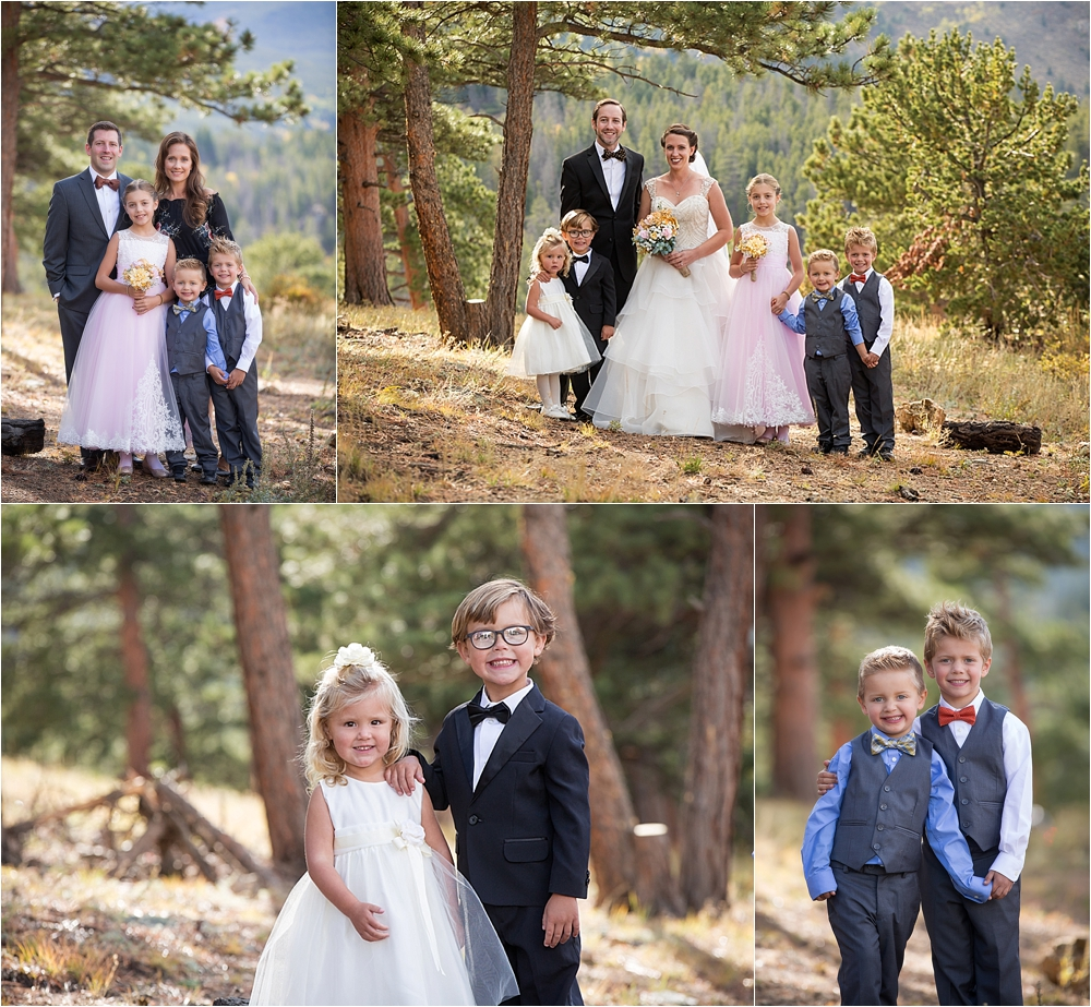Amanda + Clint's Estes Park Wedding_0056.jpg