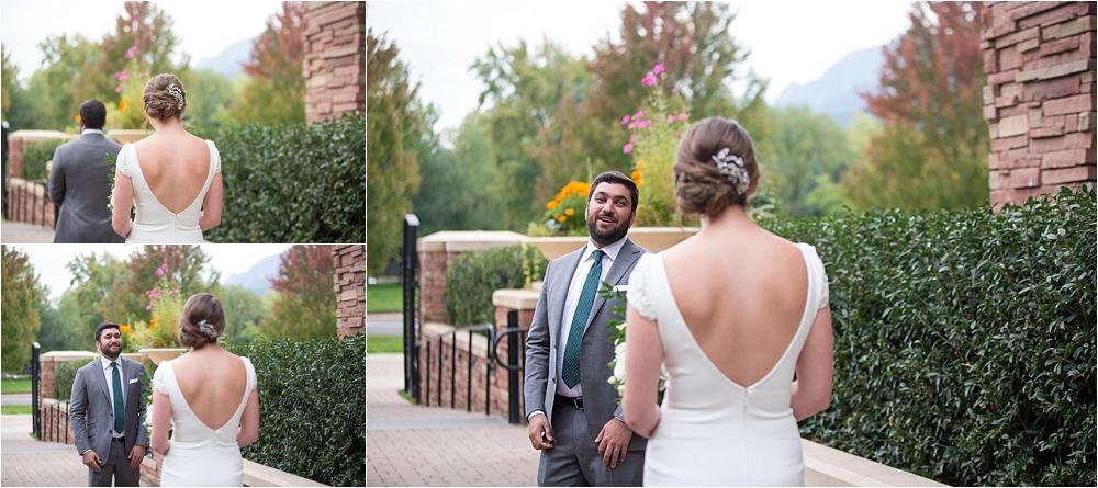 Melinda + John's Boulder Wedding_0017.jpg