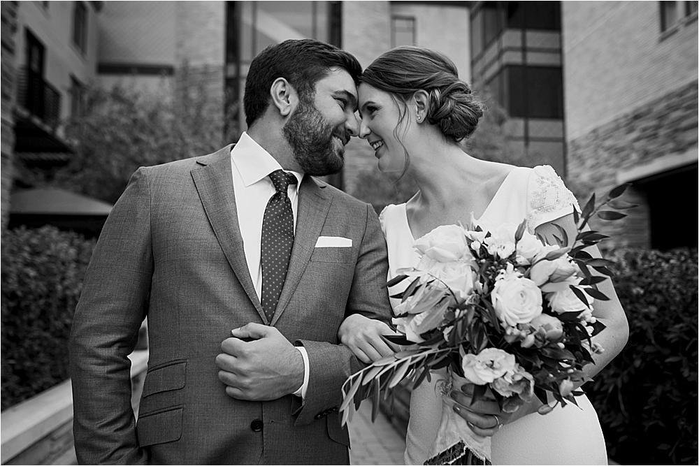 Melinda + John's Boulder Wedding_0020.jpg