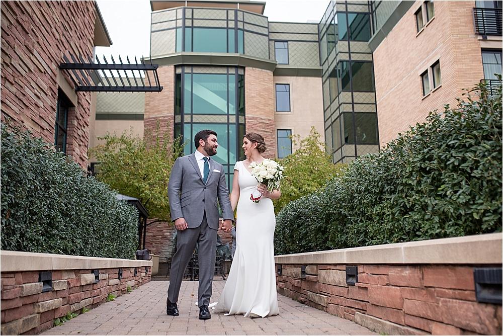Melinda + John's Boulder Wedding_0022.jpg