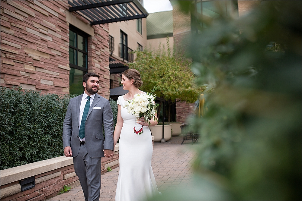 Melinda + John's Boulder Wedding_0023.jpg