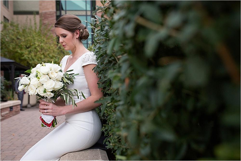 Melinda + John's Boulder Wedding_0024.jpg