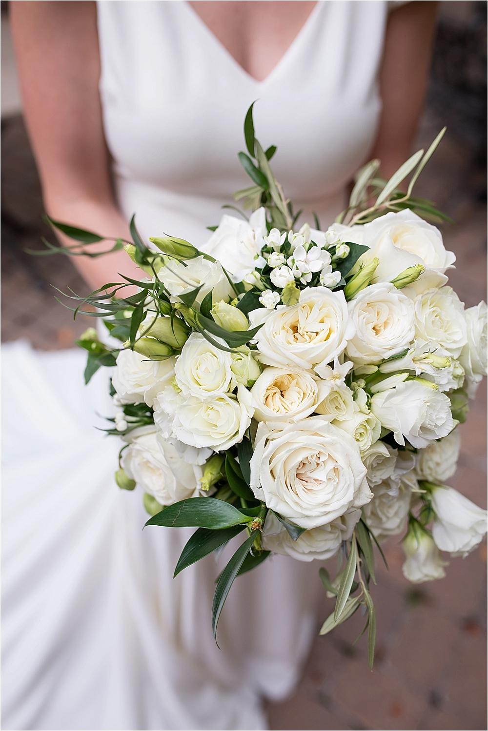 Melinda + John's Boulder Wedding_0025.jpg