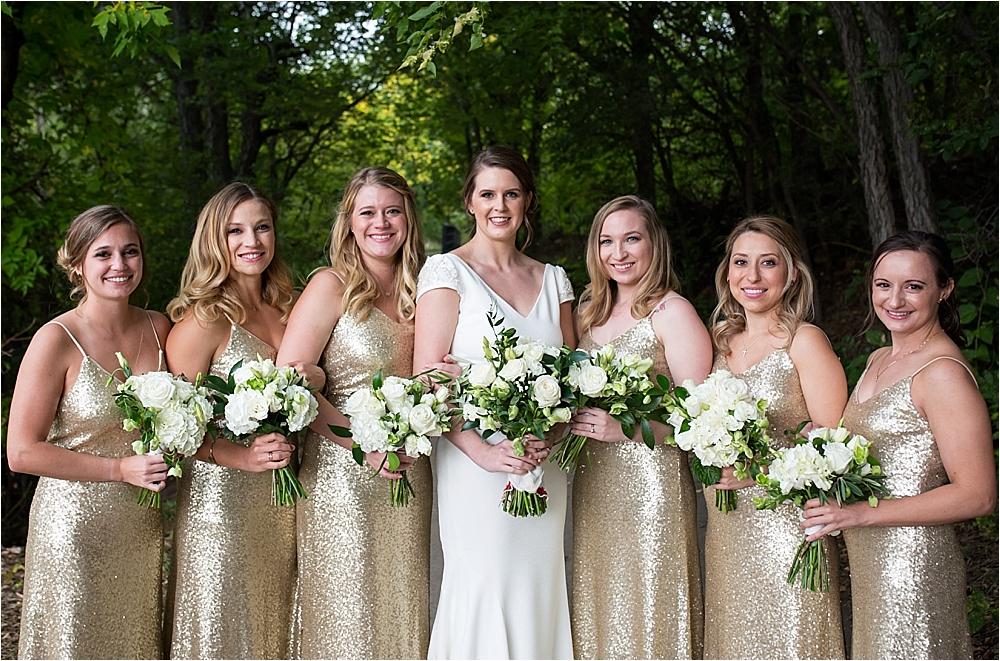 Melinda + John's Boulder Wedding_0038.jpg