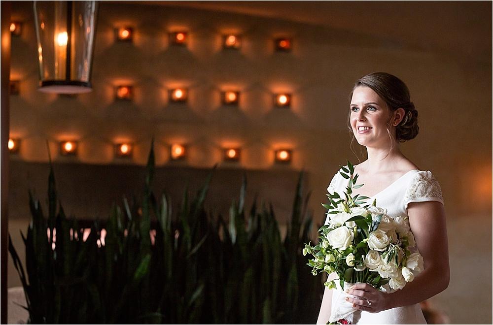 Melinda + John's Boulder Wedding_0040.jpg