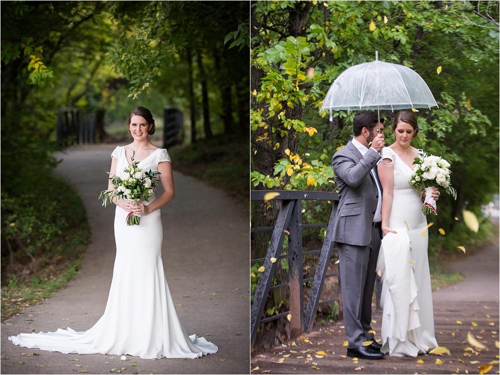 Melinda + John's Boulder Wedding_0042.jpg