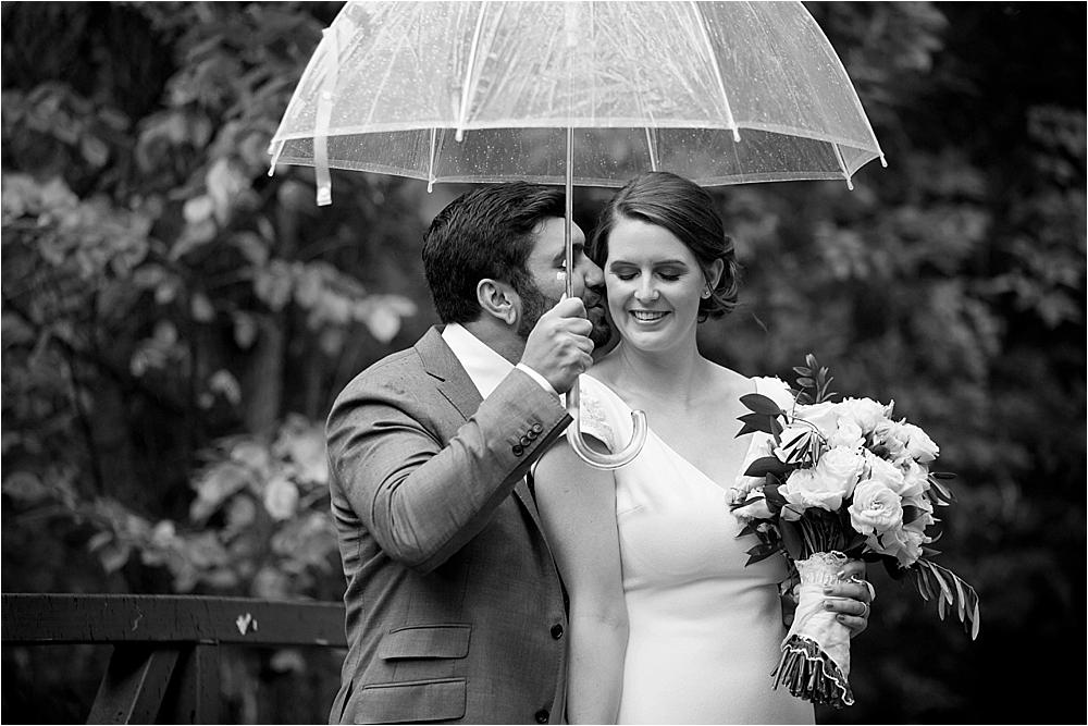 Melinda + John's Boulder Wedding_0043.jpg