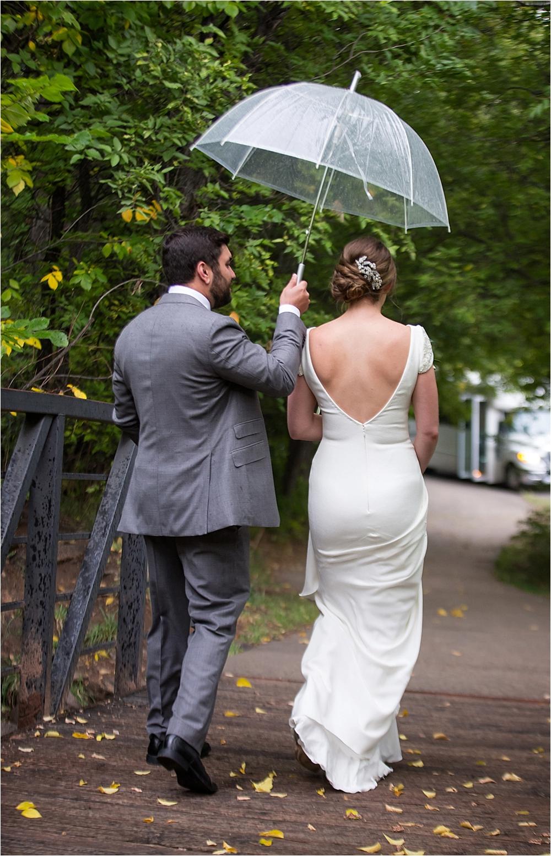 Melinda + John's Boulder Wedding_0045.jpg