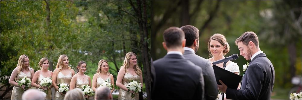 Melinda + John's Boulder Wedding_0050.jpg