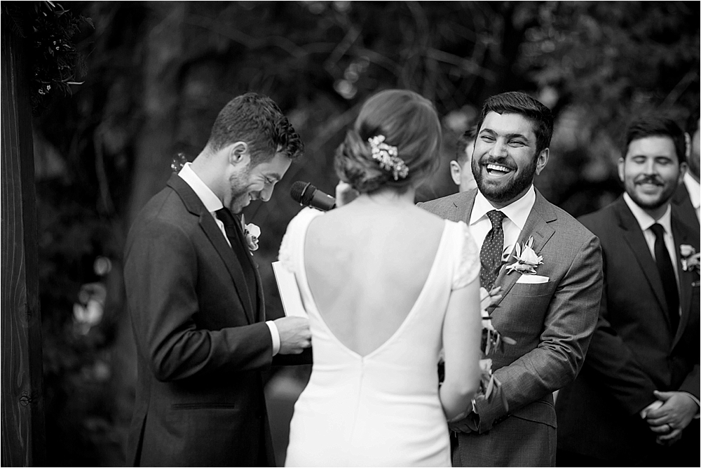 Melinda + John's Boulder Wedding_0051.jpg