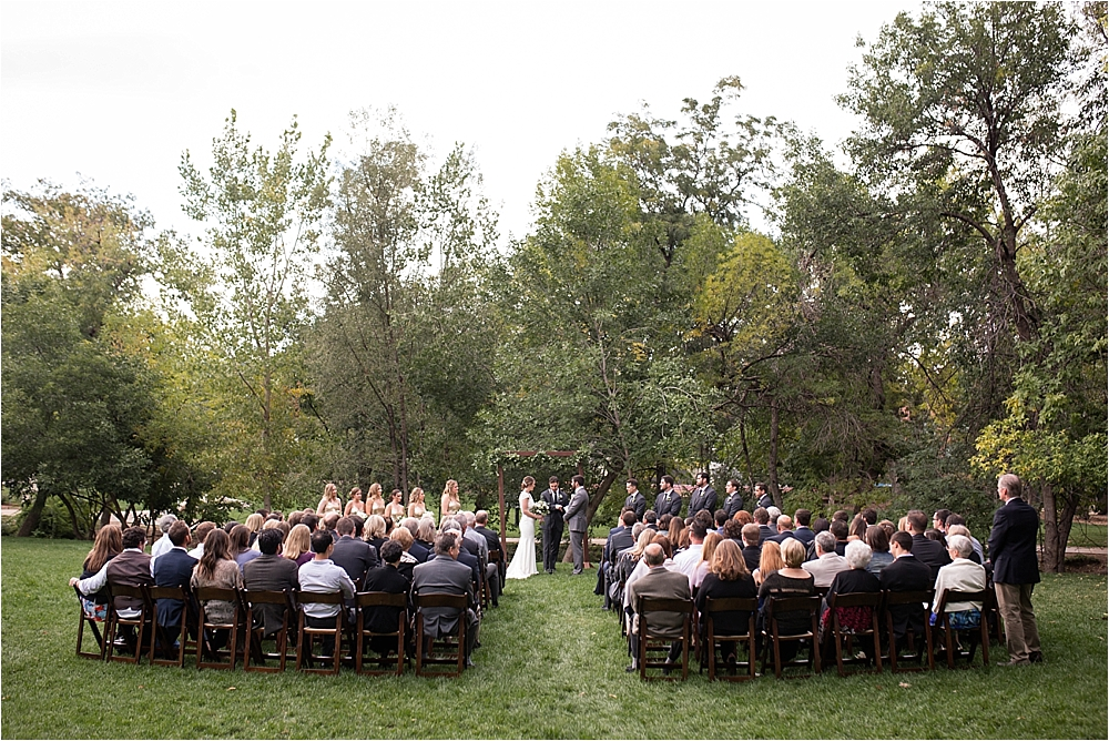 Melinda + John's Boulder Wedding_0053.jpg