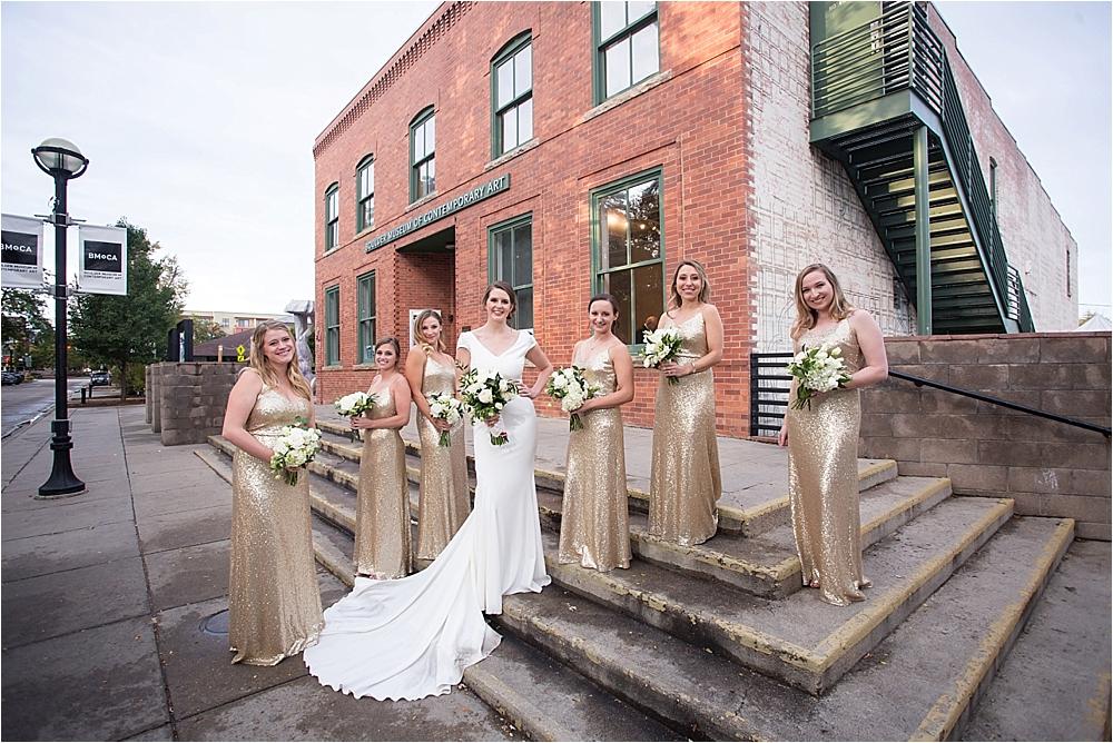 Melinda + John's Boulder Wedding_0058.jpg