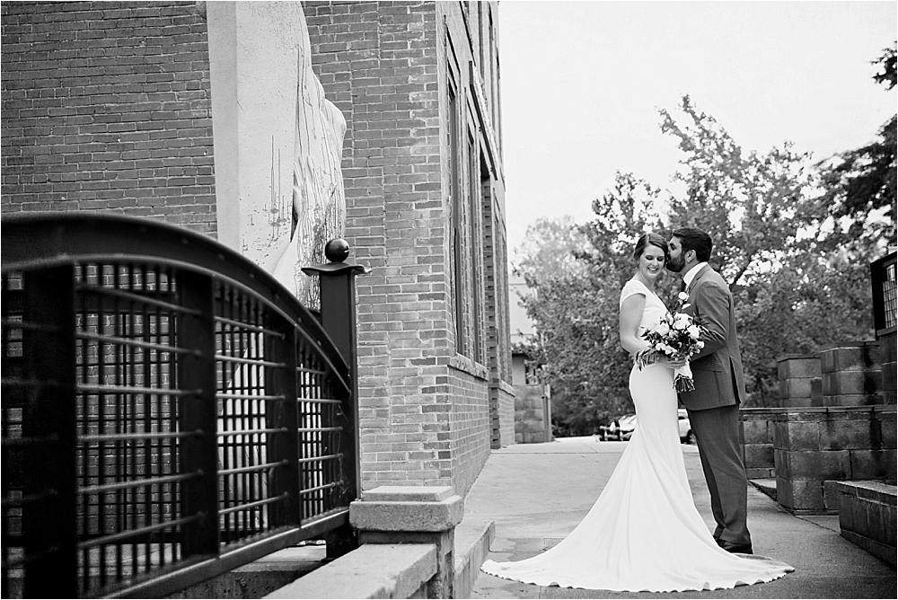 Melinda + John's Boulder Wedding_0060.jpg