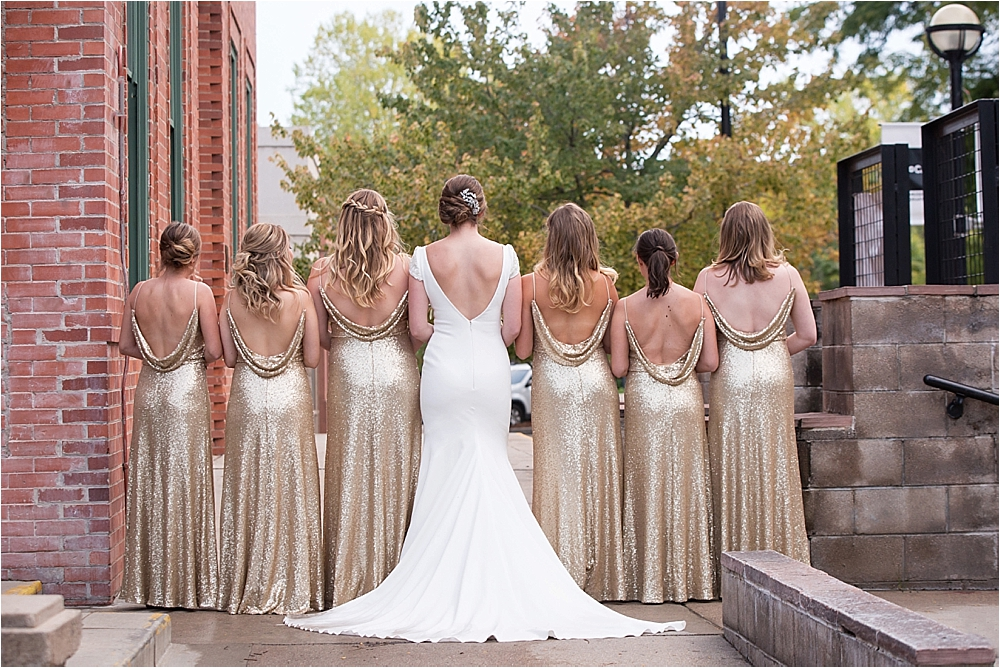 Melinda + John's Boulder Wedding_0059.jpg