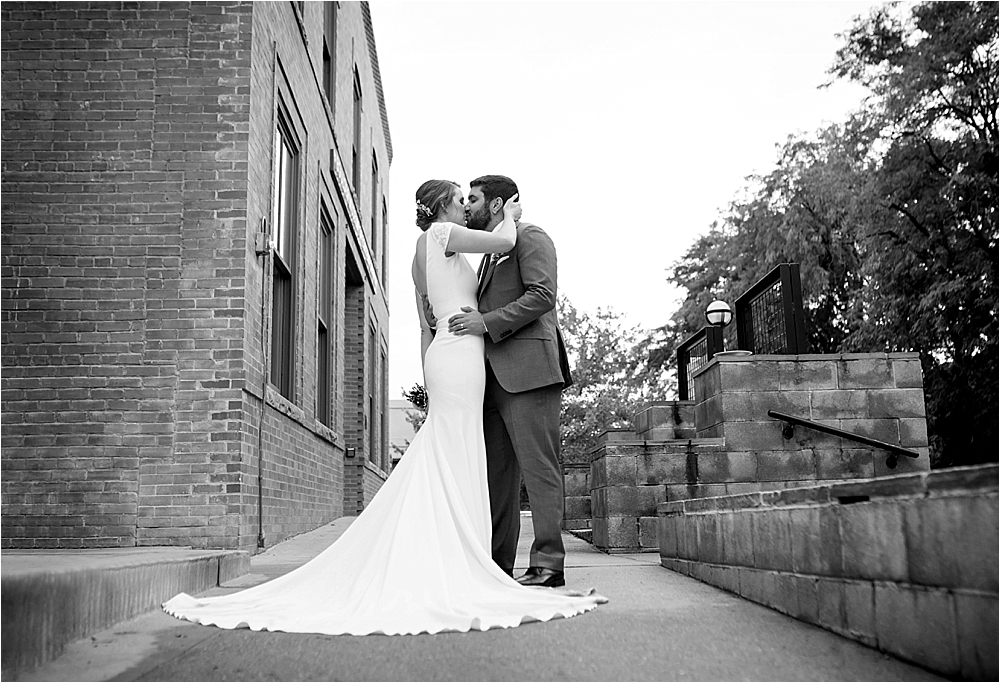 Melinda + John's Boulder Wedding_0062.jpg