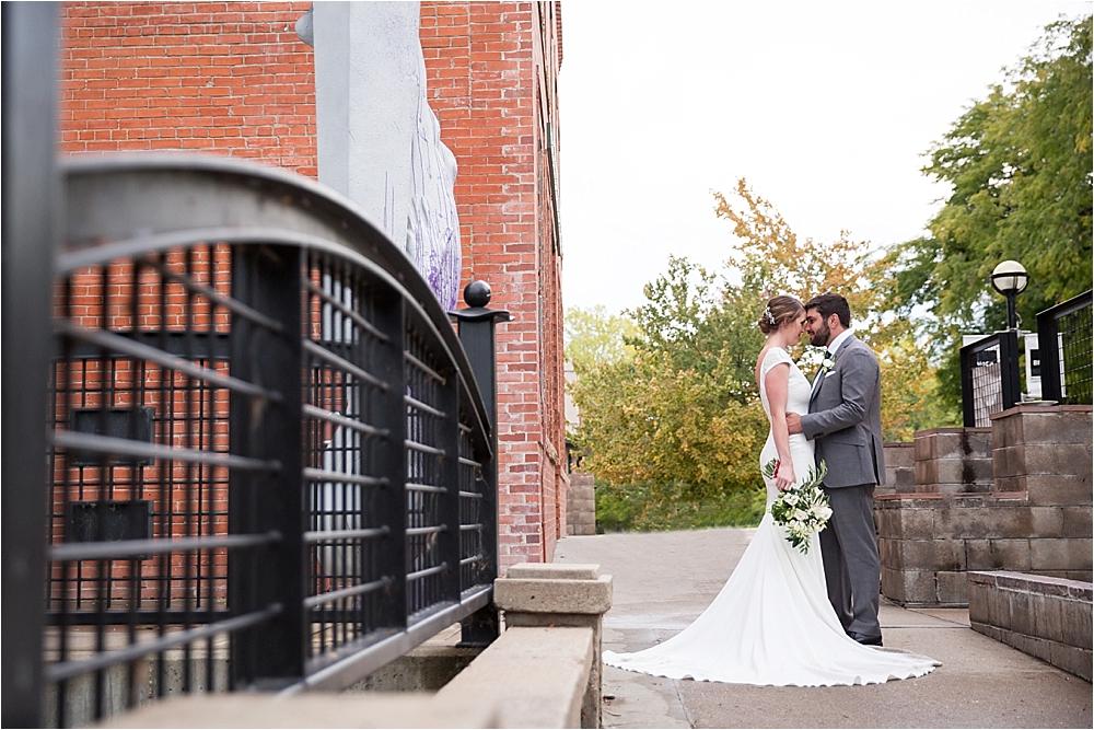 Melinda + John's Boulder Wedding_0063.jpg
