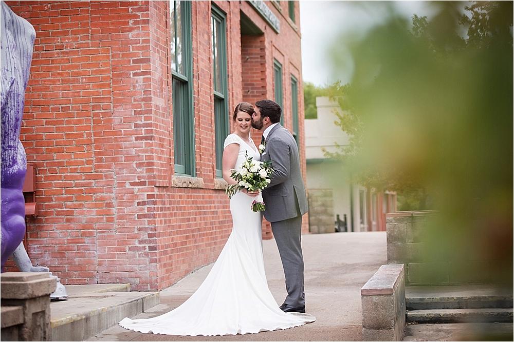 Melinda + John's Boulder Wedding_0066.jpg