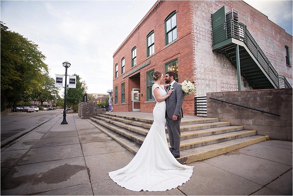 Melinda + John's Boulder Wedding_0065.jpg