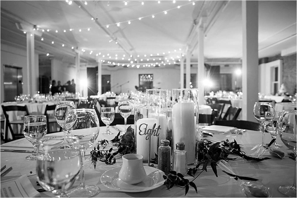 Melinda + John's Boulder Wedding_0070.jpg