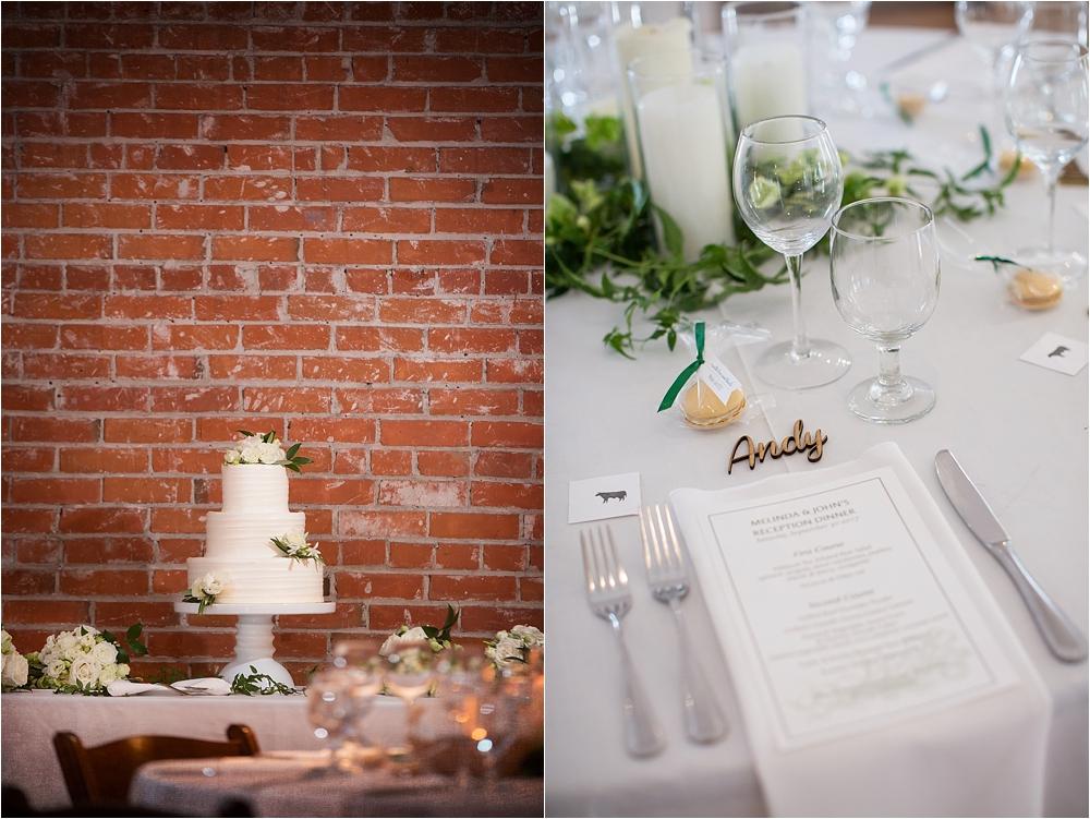 Melinda + John's Boulder Wedding_0071.jpg