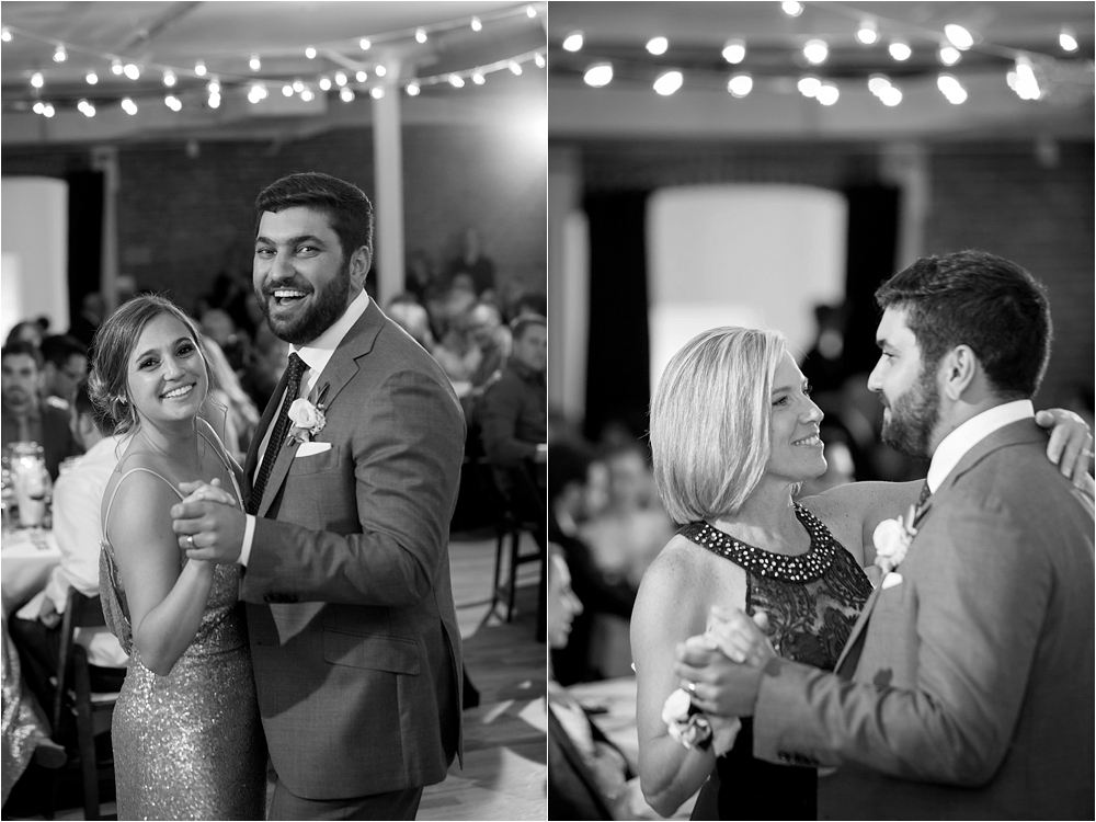 Melinda + John's Boulder Wedding_0075.jpg