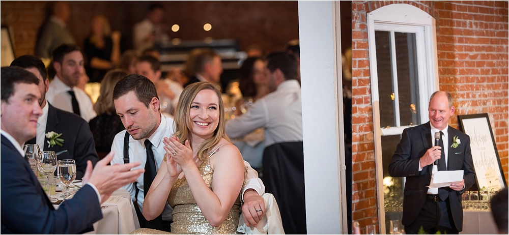 Melinda + John's Boulder Wedding_0077.jpg