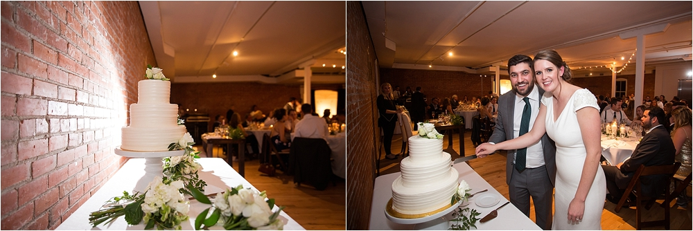 Melinda + John's Boulder Wedding_0078.jpg