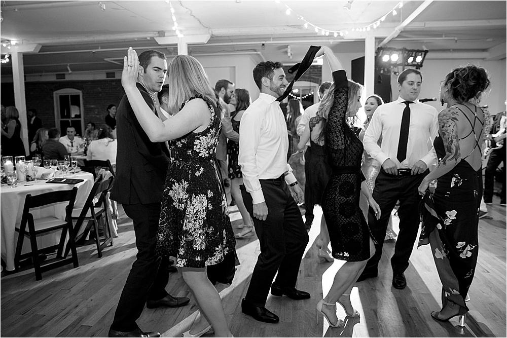 Melinda + John's Boulder Wedding_0080.jpg