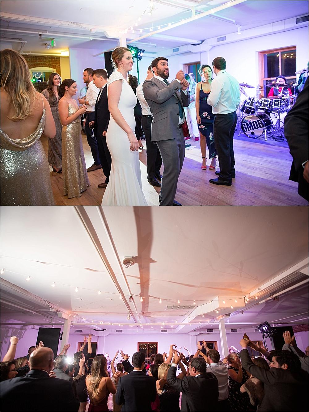 Melinda + John's Boulder Wedding_0082.jpg