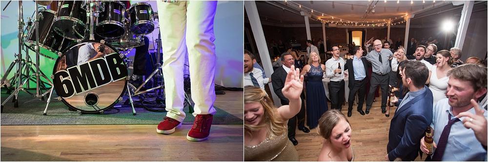 Melinda + John's Boulder Wedding_0085.jpg