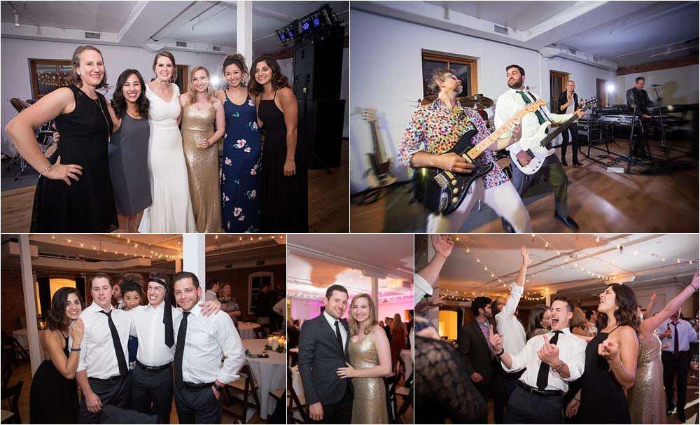 Melinda + John's Boulder Wedding_0090.jpg
