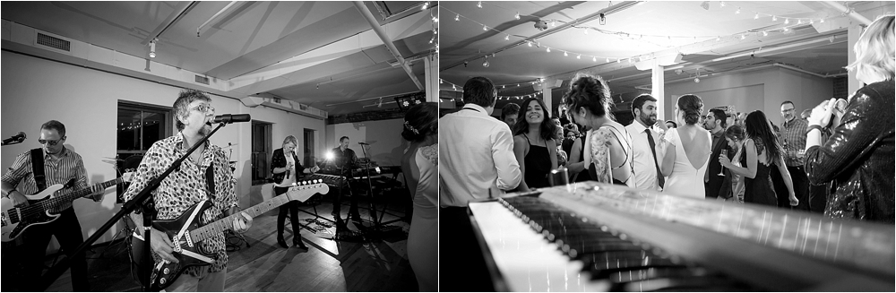 Melinda + John's Boulder Wedding_0091.jpg