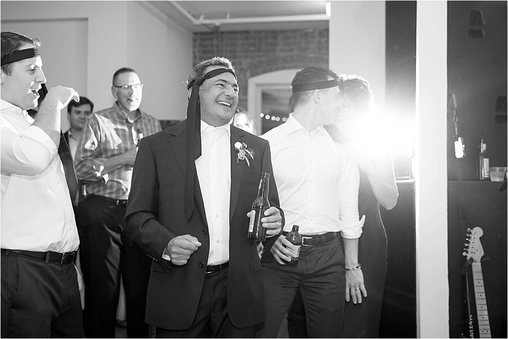 Melinda + John's Boulder Wedding_0092.jpg