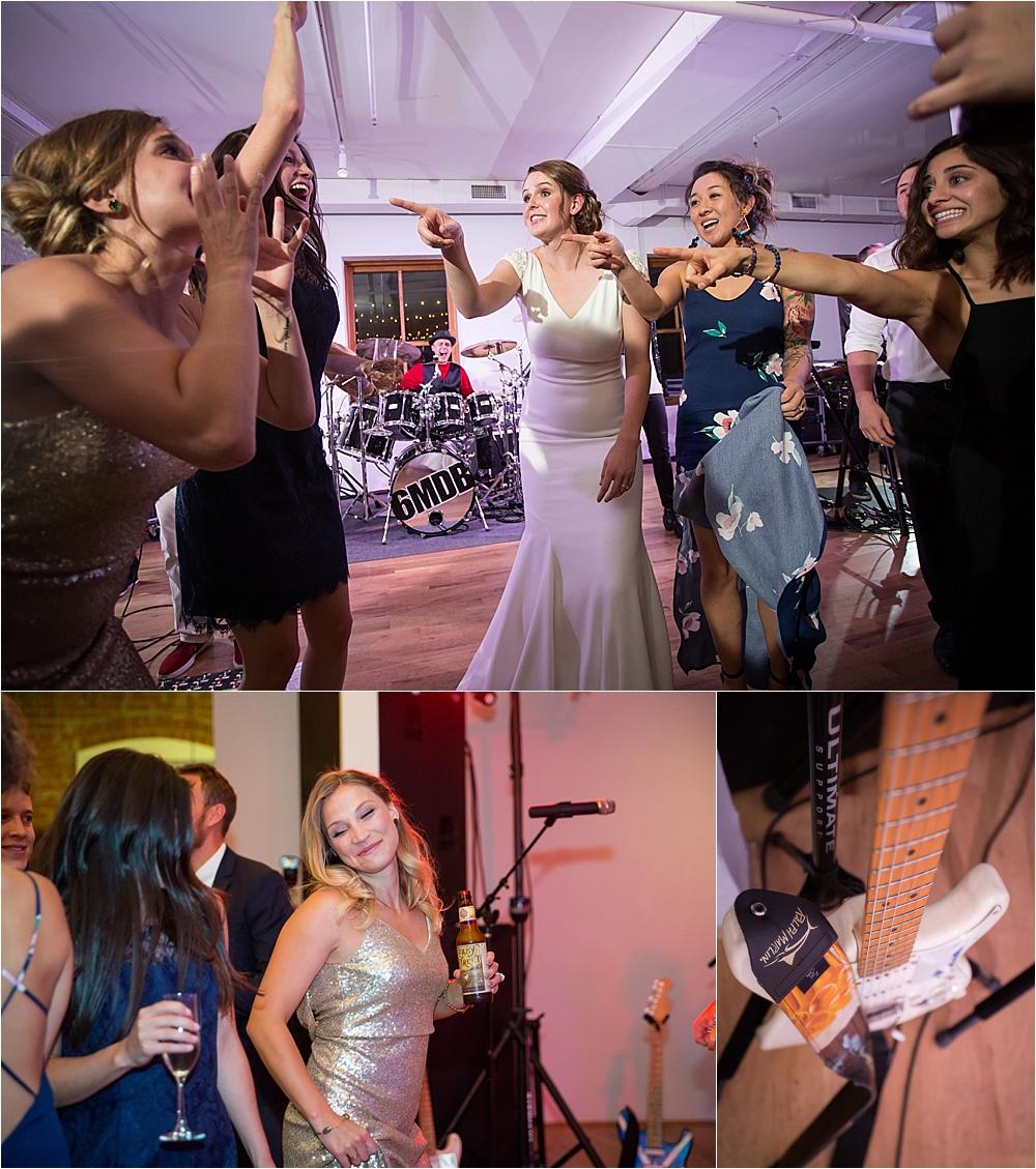 Melinda + John's Boulder Wedding_0093.jpg