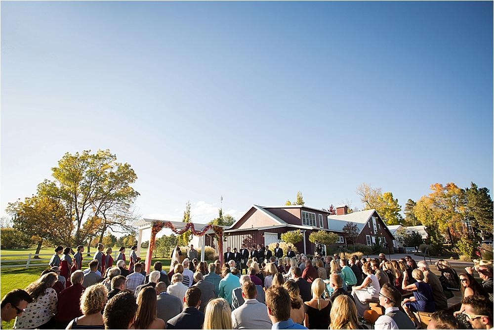 Ashley and Shane's Raccoon Creek Wedding_0027.jpg