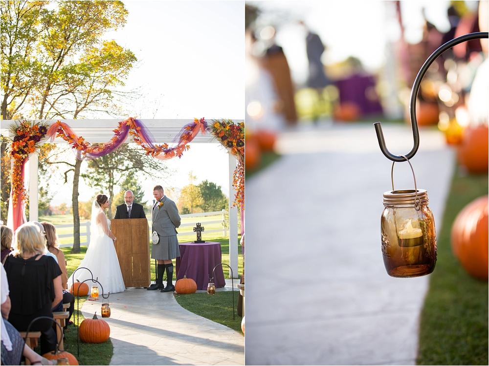Ashley and Shane's Raccoon Creek Wedding_0030.jpg
