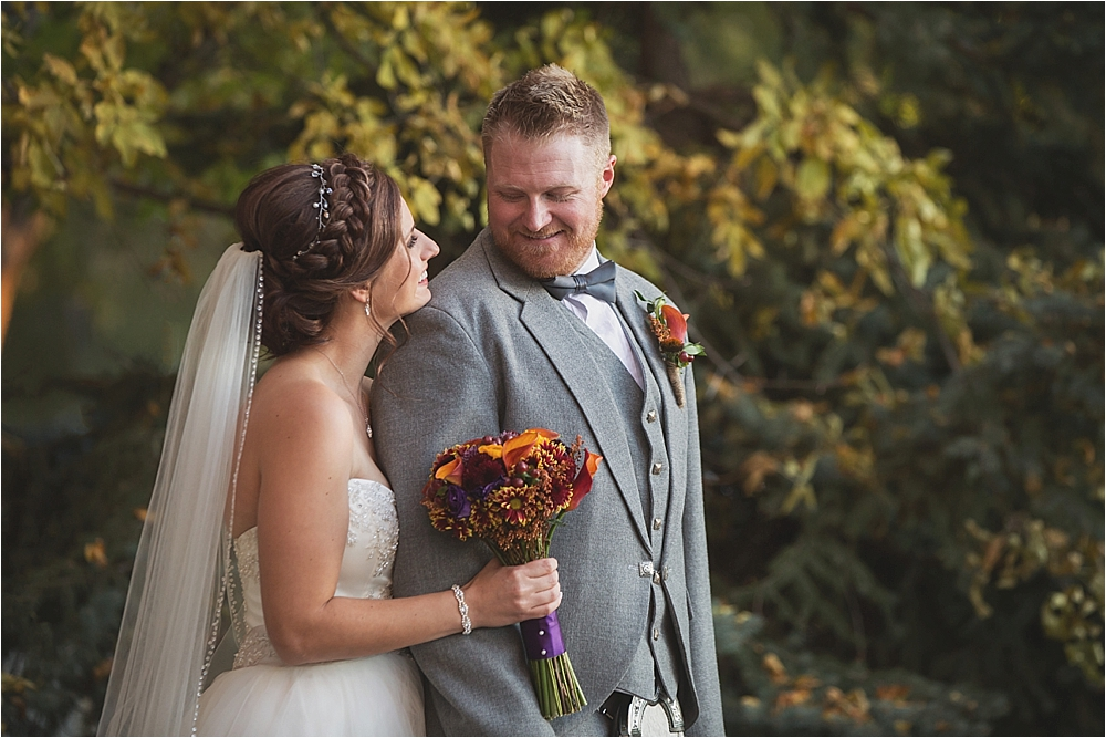 Ashley and Shane's Raccoon Creek Wedding_0037.jpg