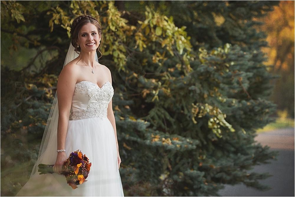 Ashley and Shane's Raccoon Creek Wedding_0039.jpg