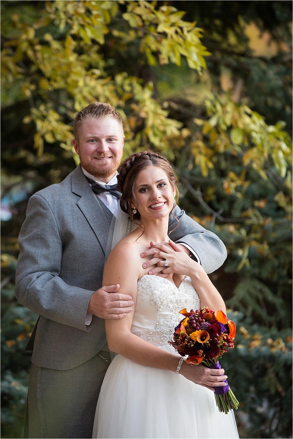 Ashley and Shane's Raccoon Creek Wedding_0042.jpg
