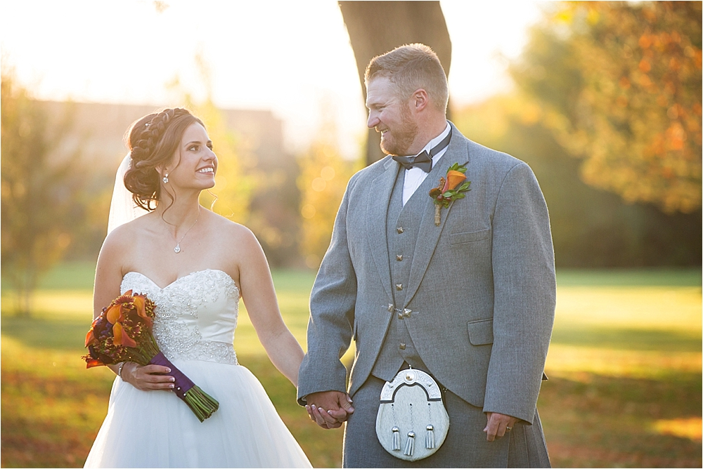 Ashley and Shane's Raccoon Creek Wedding_0046.jpg