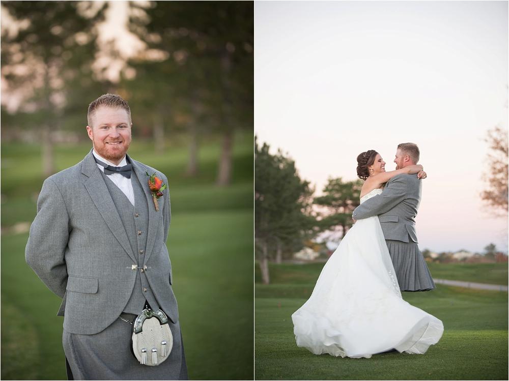 Ashley and Shane's Raccoon Creek Wedding_0048.jpg