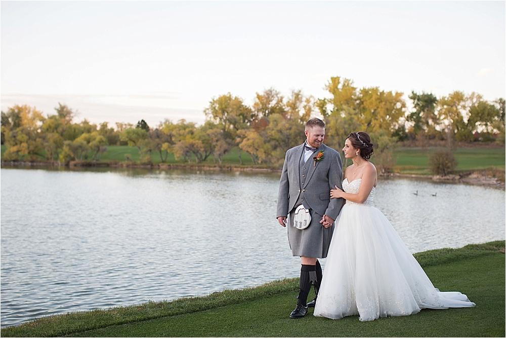 Ashley and Shane's Raccoon Creek Wedding_0047.jpg