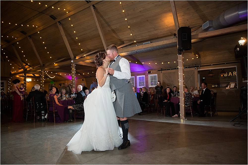 Ashley and Shane's Raccoon Creek Wedding_0056.jpg