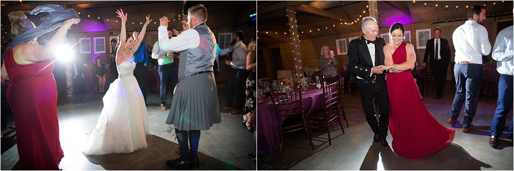 Ashley and Shane's Raccoon Creek Wedding_0062.jpg