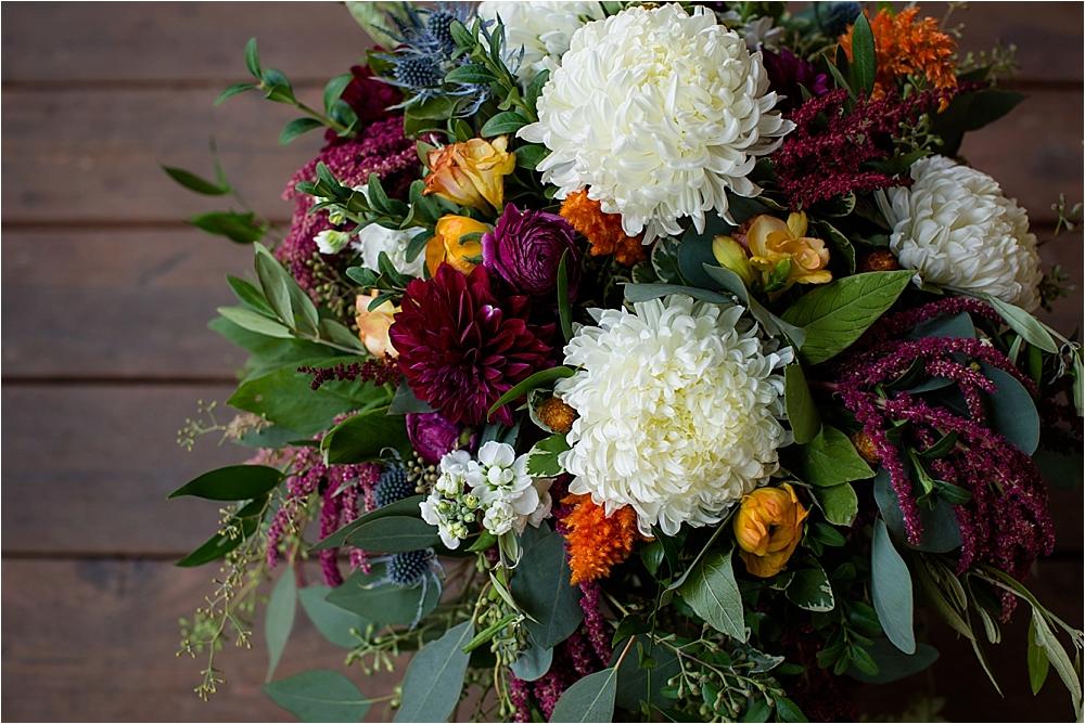 Abby + Martin's Breckenridge Wedding_0001.jpg