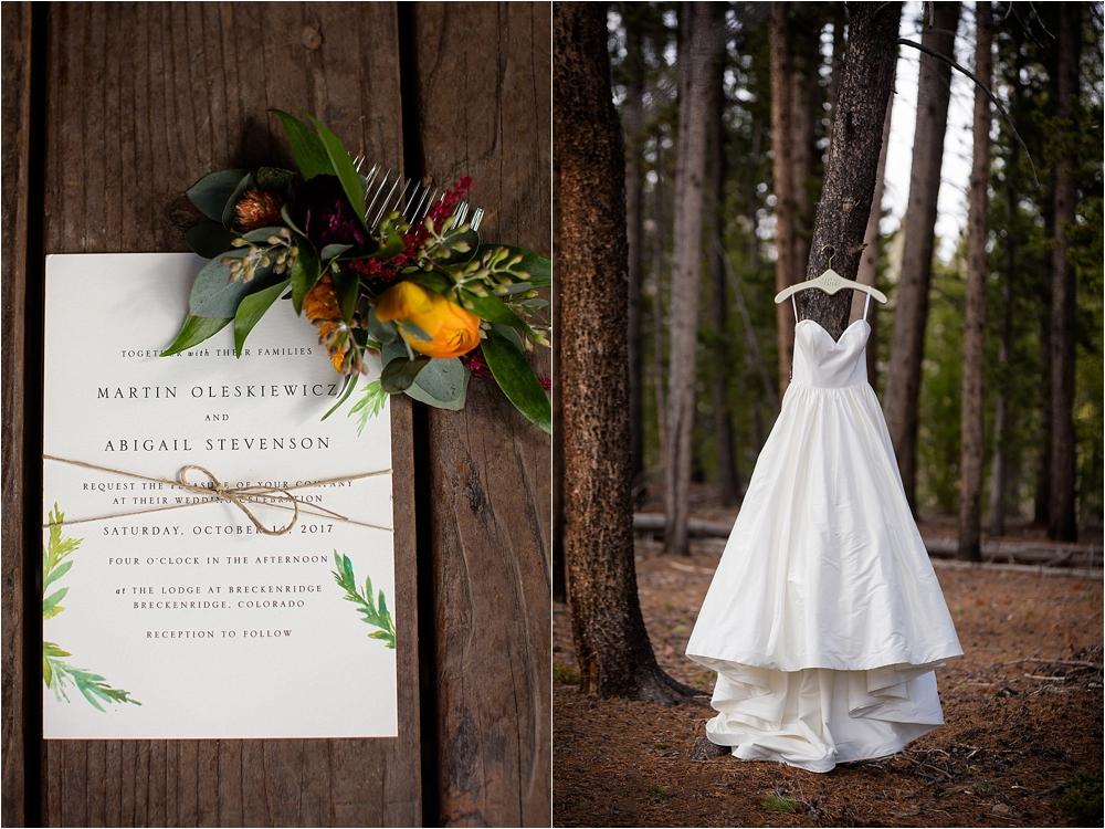 Abby + Martin's Breckenridge Wedding_0002.jpg