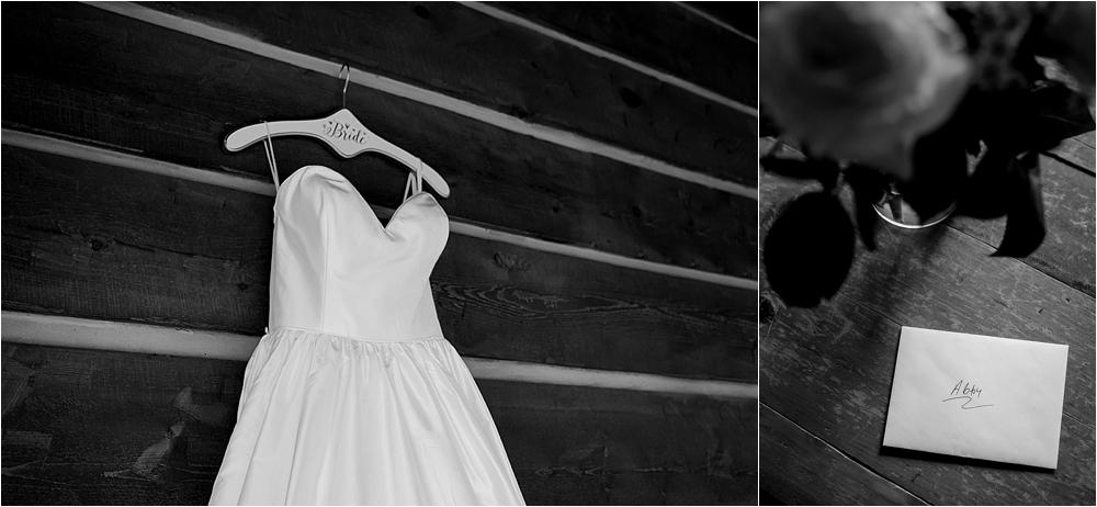Abby + Martin's Breckenridge Wedding_0004.jpg