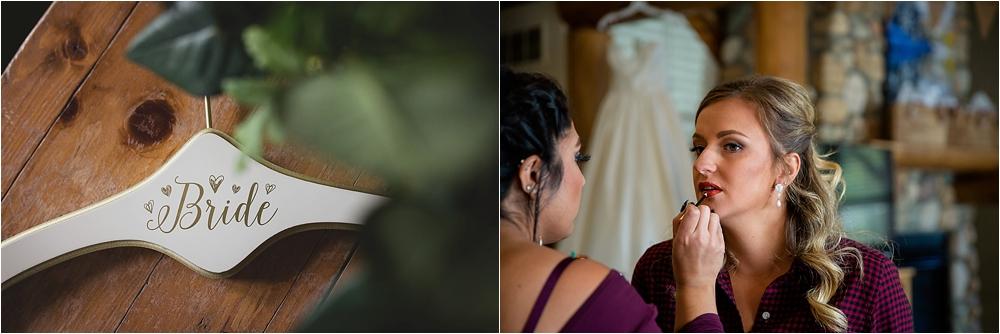 Abby + Martin's Breckenridge Wedding_0008.jpg