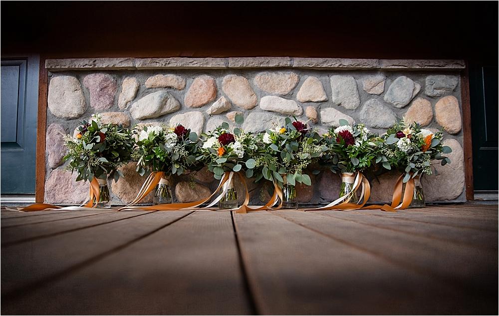 Abby + Martin's Breckenridge Wedding_0007.jpg